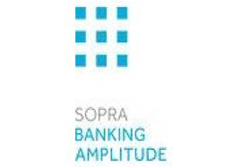 Integrated core-banking solution