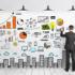 Enterprise Mobile Applications Development