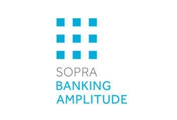 Sopra Banking Amplitude