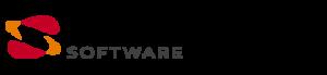 soprabankingsoftware_logo